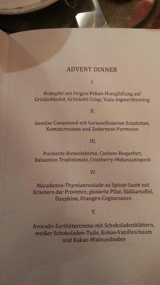 Dancing Shiva Wien - Rohkost - Raw Food - Organic - Bio Restaurant Wien - Glutenfrei - glutenfree - Vegan - www.rawandsexy.de - www.iss-sinnvoll.de