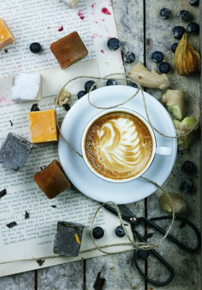 Kapselwahn bei Kaffee und Tee - ist das sinnvoll?