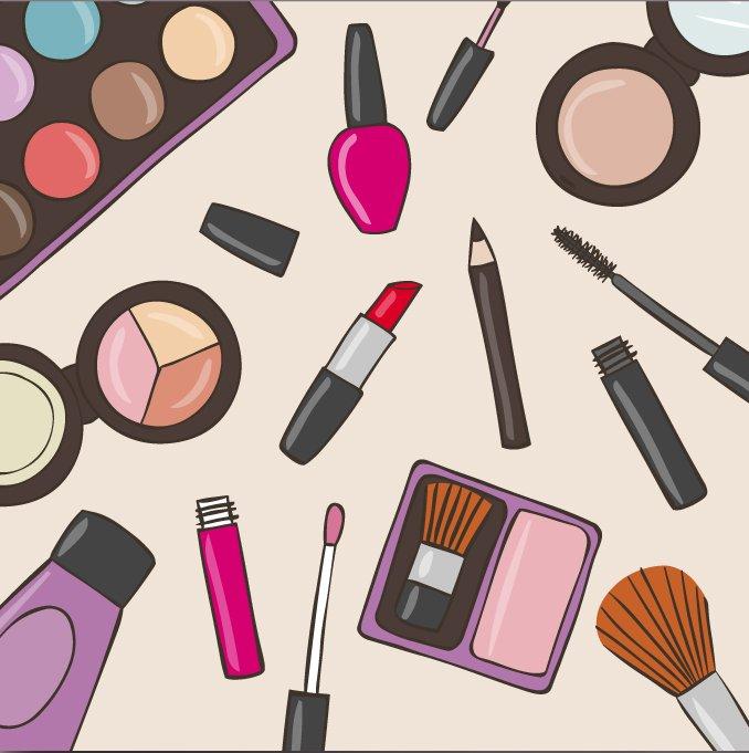 Was steckt drin – in konventioneller Kosmetik?